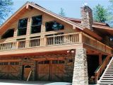 Chalet House Plans with attached Garage Chalet Style Homes with attached Garage House Style and