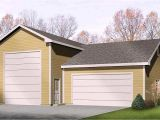 Chalet House Plans with attached Garage Ideas House Plans with Living Room and Family Room