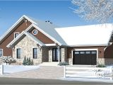 Chalet House Plans with attached Garage Modular Chalet Home Plans Chalet House Plans with attached