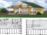Chalet House Plans with Loft and Garage 20 X 24 Appalachian Cabin 20 X 24 Chalet Plans with Loft