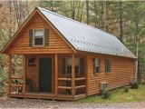 Chalet House Plans with Loft and Garage 27 Beautiful Diy Cabin Plans You Can Actually Build 30