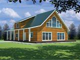 Chalet House Plans with Loft and Garage 600 Sq Ft Cabin Plans with Loft Ikea 600 Sq Ft Home
