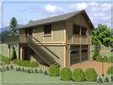 Chalet House Plans with Loft and Garage Charleston Style House Plans In the Best Idea House