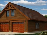 Chalet House Plans with Loft and Garage Contemporary Garage Plans with Loft Garage Plans with Loft