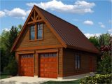 Chalet House Plans with Loft and Garage Garage Plans with Loft Contemporary Garage Plans with Loft