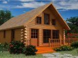 Chalet House Plans with Loft Free Small Cabin Plans with Loft House Style and Plans