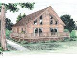 Chalet Modular Home Plans Chalet Modular Home Floor Plans Chalet Modular Homes