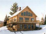 Chalet Modular Home Plans Chalet Modular Home Floor Plans Chalet Style Modular Home