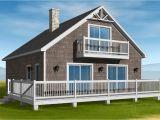 Chalet Modular Home Plans Chalet Style Modular Homes Chalet Modular Home Floor Plans