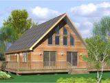 Chalet Modular Home Plans Lovely Chalet House Plans 11 Cape Chalet Modular Home