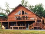 Chalet Modular Home Plans Modular Chalet Home Plans Chalet House Plans Chalet Home