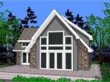 Chalet Style Home Plans Chalet House Plans Chalet Style Modular Homes Finding the