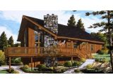 Chalet Style Home Plans Chalet Style Homes Floor Plans Chalet House Plans Chalet