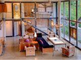 Chalet Style House Plans with Loft Binnenkijken Chalet In Loft Stijl Residence