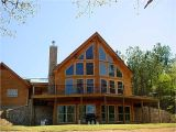 Chalet Style House Plans with Loft Chalet House Plans One Story Chalet Style House Plans for