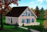 Chalet Style House Plans with Loft Chalet House Plans with Loft