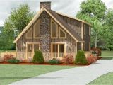 Chalet Style House Plans with Loft Swiss Chalet Style Home Plans