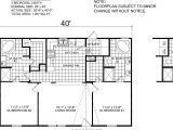 Champion Double Wide Mobile Home Floor Plans Champion Mobile Homes Floor Plans Inspirational Champion