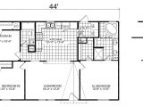 Champion Double Wide Mobile Home Floor Plans Double Wide Mobile Home Floor Plans Double Wide Mobile