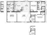 Champion Double Wide Mobile Home Floor Plans Hill Country Manufactured Homes