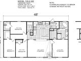 Champion Homes Floor Plans Champion Homes Floor Plans