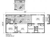 Champion Homes Floor Plans Champion Mobile Homes Floor Plans Best Of Champion