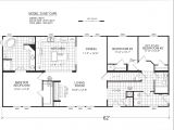 Champion Manufactured Home Floor Plans Champion Double Wide Mobile Home Floor Plans