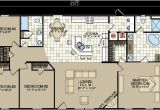 Champion Manufactured Home Floor Plans Champion Homes Double Wides