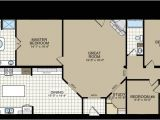 Champion Manufactured Home Floor Plans Champion Homes Floor Plans New Champion Homes Floor Plans