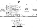 Champion Manufactured Home Floor Plans Champion Mobile Homes Floor Plans Cavareno Home