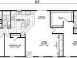 Champion Manufactured Home Floor Plans Keystone Homes Floor Plans Luxury Champion Redman