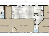 Champion Manufactured Home Floor Plans Mobile Home Floor Plans Single Wide Double Wide