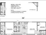Champion Mobile Home Floor Plans Champion Home Floor Plans House Design Plans