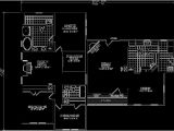 Champion Mobile Home Floor Plans Champion Mobile Homes Floor Plans Factory Homes