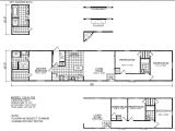 Champion Mobile Home Floor Plans Elegant Champion Mobile Home Floor Plans New Home Plans