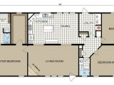 Champion Mobile Home Floor Plans Mobile Home Floor Plans Single Wide Double Wide