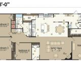 Champion Mobile Homes Floor Plans Awesome Champion Mobile Home Floor Plans New Home Plans