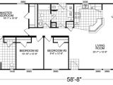 Champion Modular Homes Floor Plans Awesome Champion Mobile Home Floor Plans New Home Plans