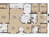 Champion Modular Homes Floor Plans Champion Avalanche 7664c Ziegler Homes