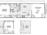 Champion Modular Homes Floor Plans Champion Single Wide Mobile Home Floor Plans Modern