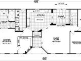 Champion Modular Homes Floor Plans Fresh Champion Mobile Homes Floor Plans New Home Plans