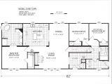 Champion Modular Homes Floor Plans Haleys Homes Champion Floor Plans