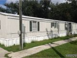 Chandeleur Mobile Home Floor Plans Chandeleu Chandeleur Mobile Home for Sale Lexington