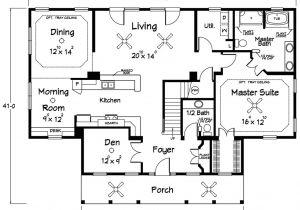 Chandeleur Mobile Home Floor Plans Chandeleur Cape Maston Homes