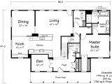 Chandeleur Mobile Home Floor Plans Mobile Home Floor Plans Pa