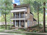 Charleston Home Plans Charleston Charm 59438nd 1st Floor Master Suite Cad