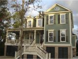 Charleston Home Plans Charleston House Plans Alp 035h Chatham Design Group