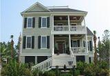 Charleston Home Plans Charleston Style Home Plans Smalltowndjs Com