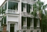 Charleston Home Plans Superb Charleston Style Home Plans 7 Charleston Single