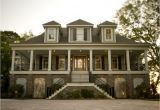 Charleston Home Plans Unique and Historic Charleston Style House Plans From
